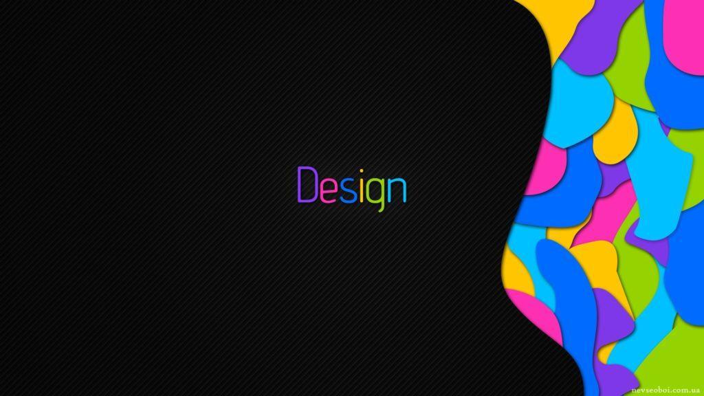 Заказать дизайн листовок